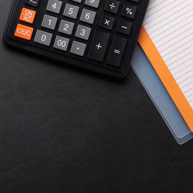 TaxSense for Small Business
