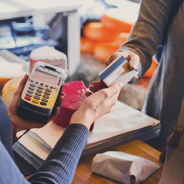 Business Viability 2: The Cash Flow Forecast