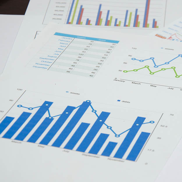 Market Research for Your Business Package