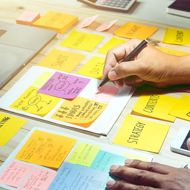 Start Smart 1: Basics of Starting a Business