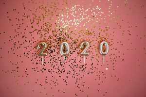 2020 Business Trends