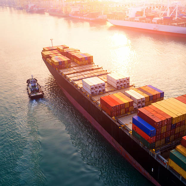 Importing Regulations in Canada