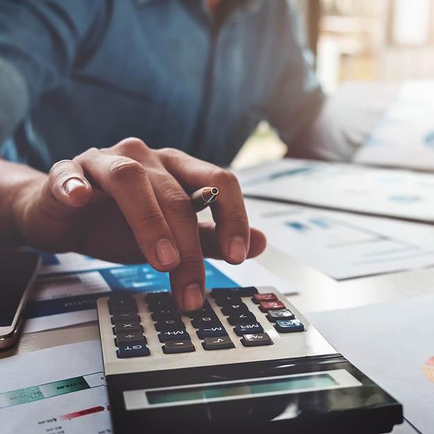 Business Finance 1: Understanding Financials