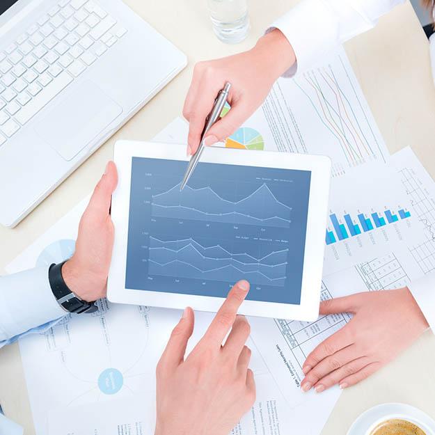 Business Finance 2: Financial Analysis