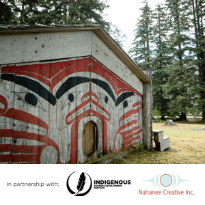 Decolonizing, Indigenizing and Reconciling Entrepreneurship