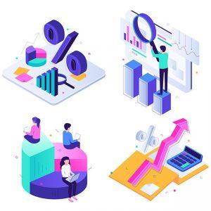 Market Research: Emerging Trends in Consumer Behaviour
