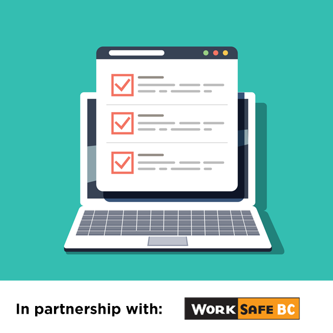 Understanding the WorkSafeBC Claims Process
