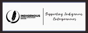 Indigenous Business Development Services