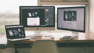 Maximize your website