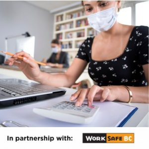 WorkSafeBC: Workplace Health and Safety Series