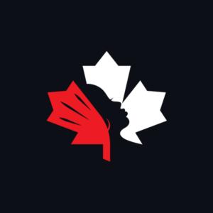 Federation of African Canadian Economics