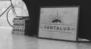 Tantalus Labs