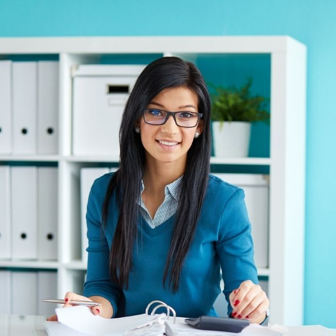 Small Business Payroll: How to Make the Right Choices